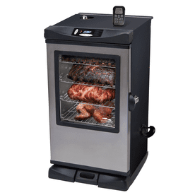 Which Masterbuilt Electric Smoker is Right for You? Helpful Tips from Actual User!