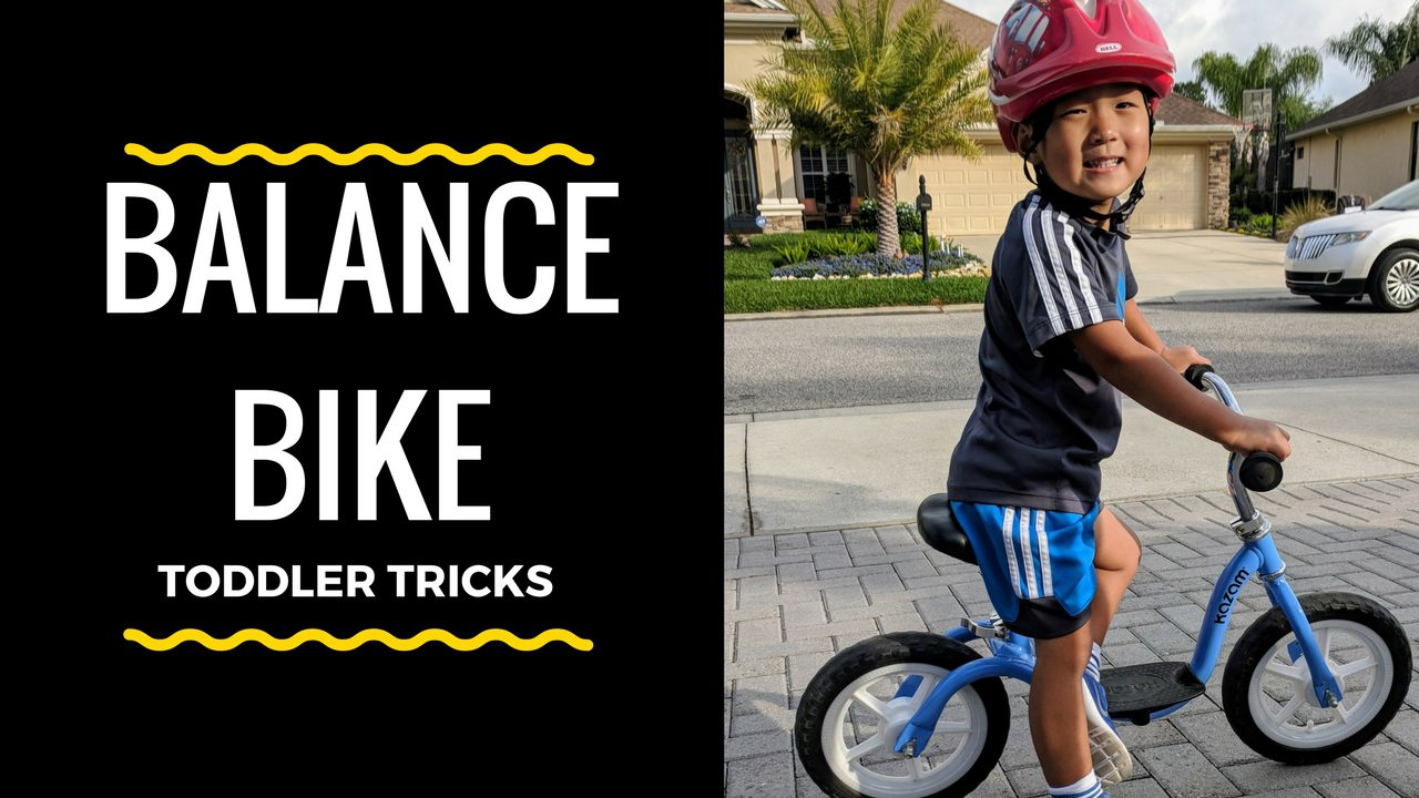 Essential Guide to Balance Bikes with Reviews and Recommendations