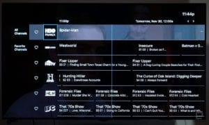 Why I DITCHED DirecTV Now *2019 Review Update * Higher