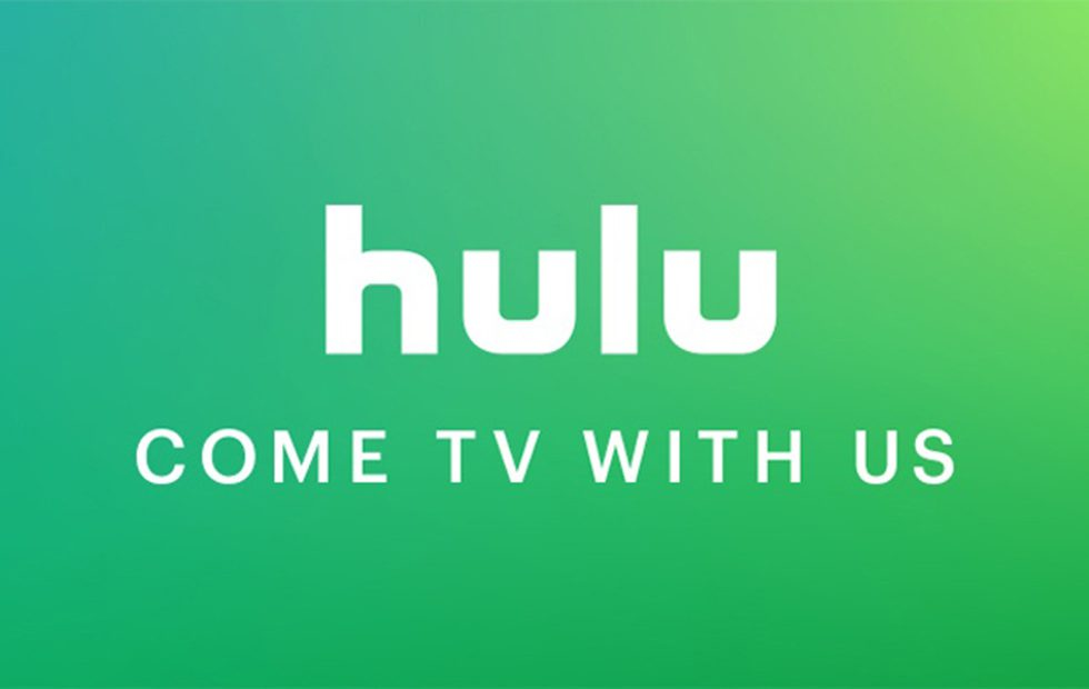 Hulu with Live TV Review, Tips, and FAQs