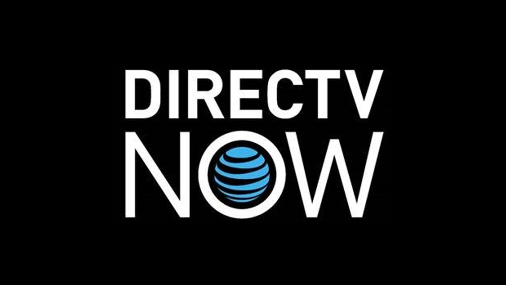 Why I DITCHED DirecTV Now *2019 Review Update * Higher Prices, Less Channels, Clunky DVR, & More